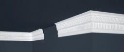 Lišta polystyrenová B-50